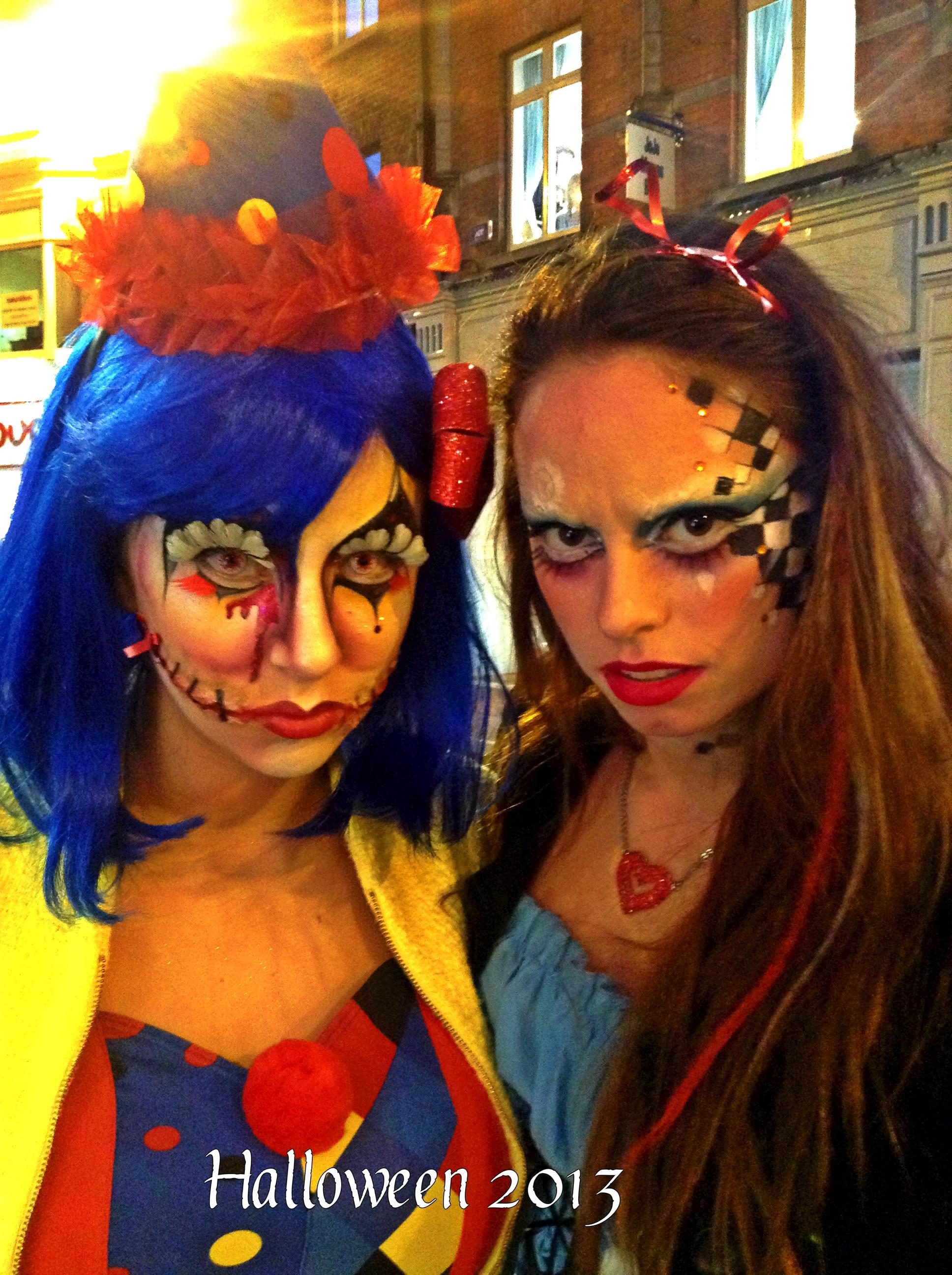 Dublin_Halloween street make up 2.jpg