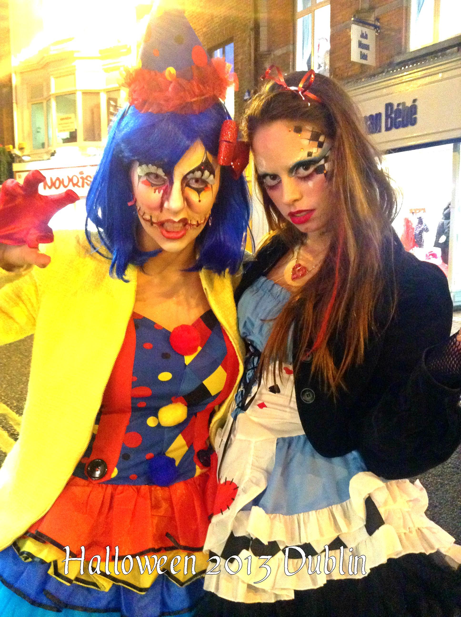 Dublin_halloween street make up_1.jpg