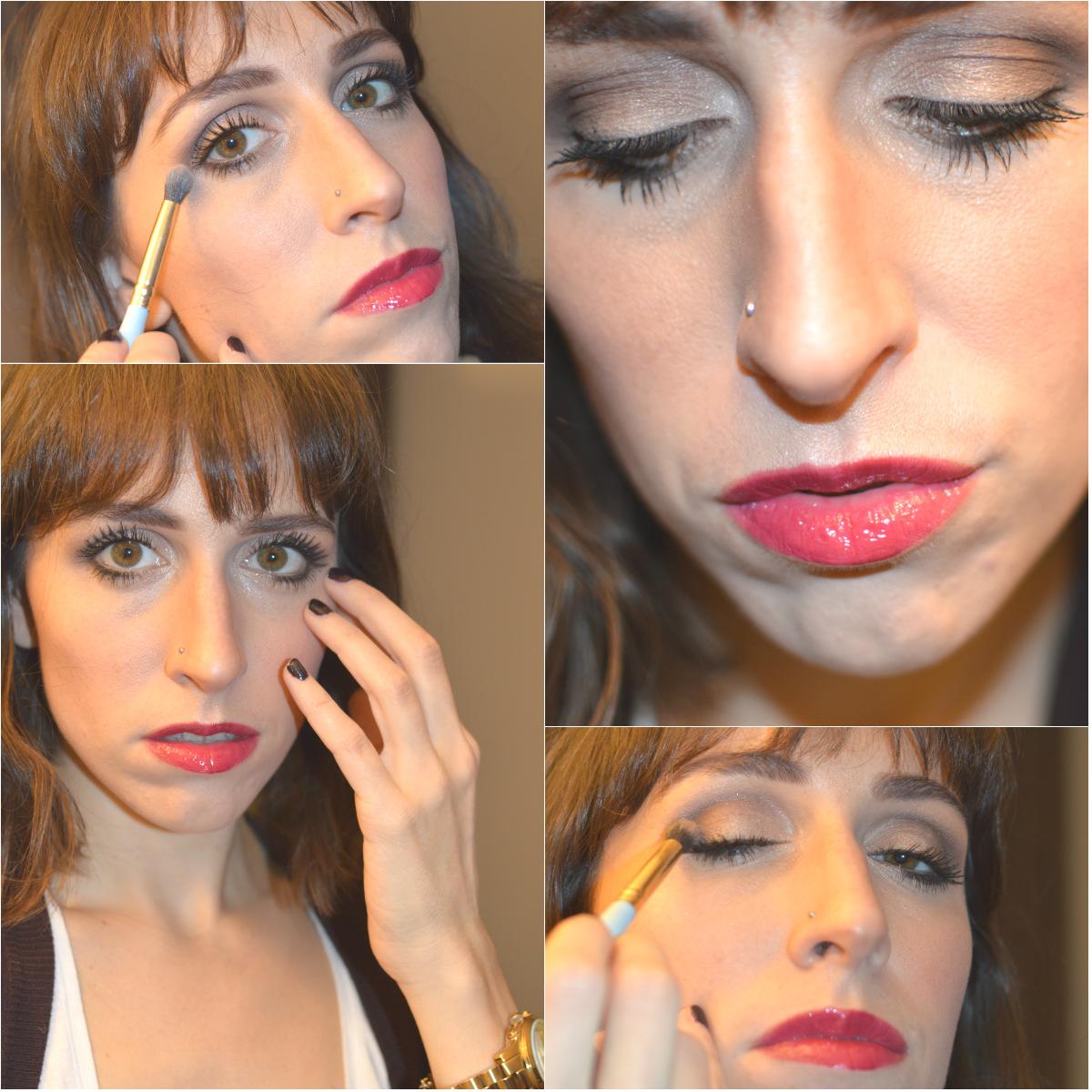 makeupartistas Kassi