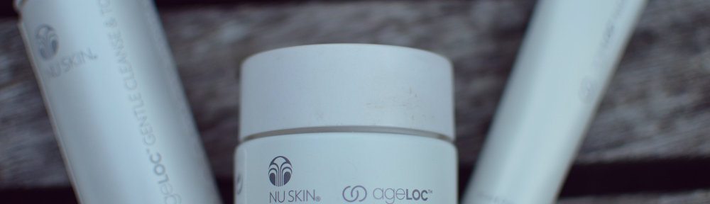 Age lock night cream