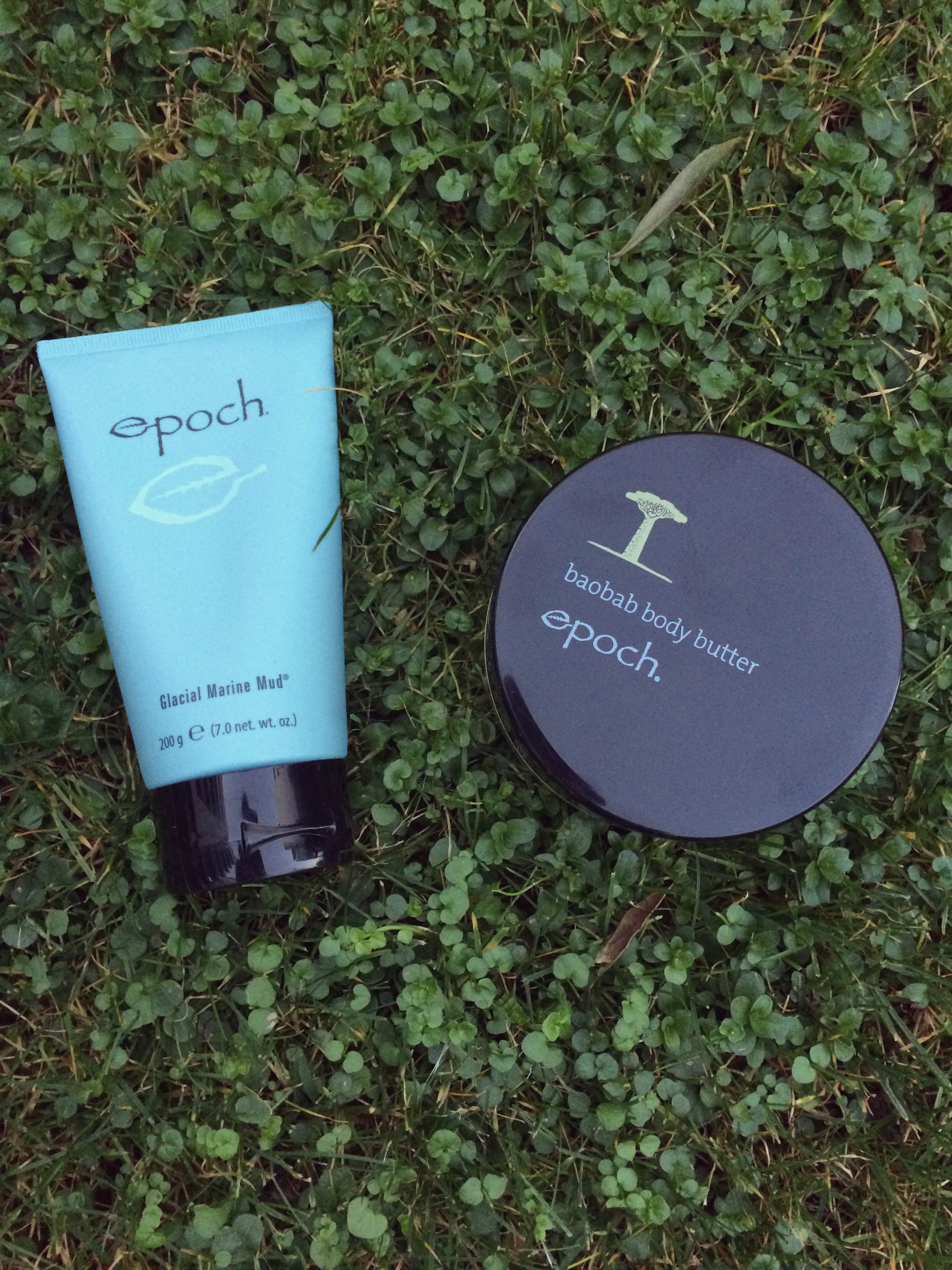 epoch products