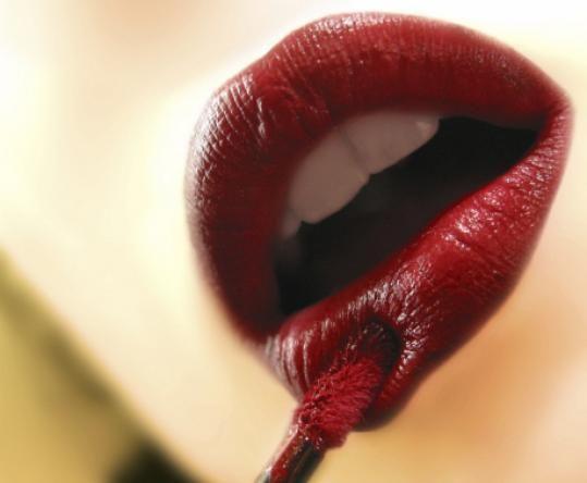 lips valentines