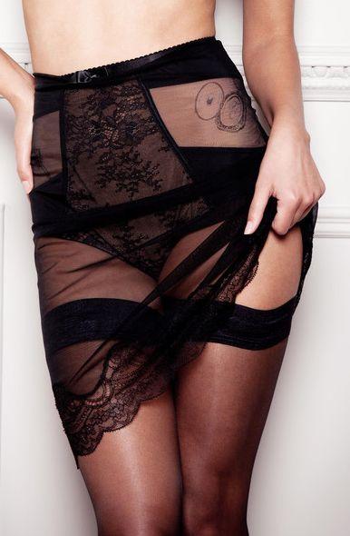 valentines underwear
