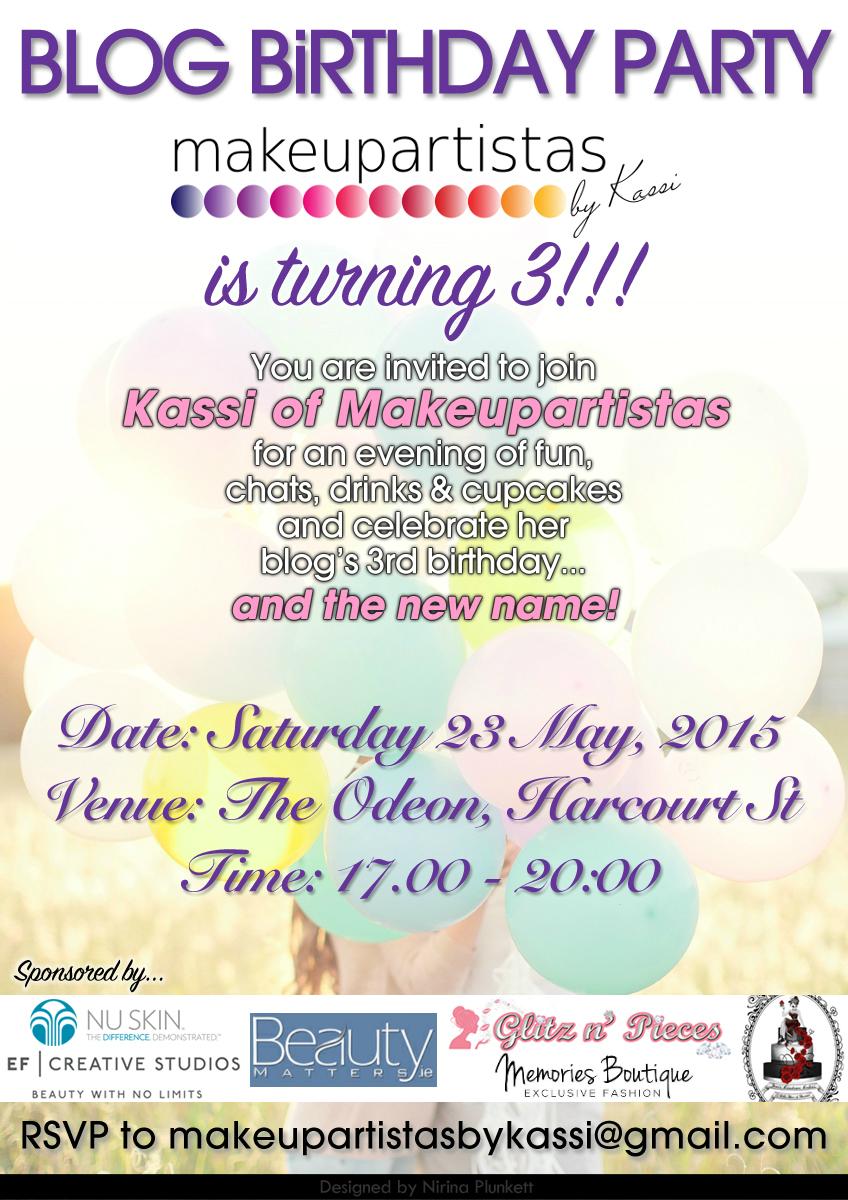invite 20,05.2015