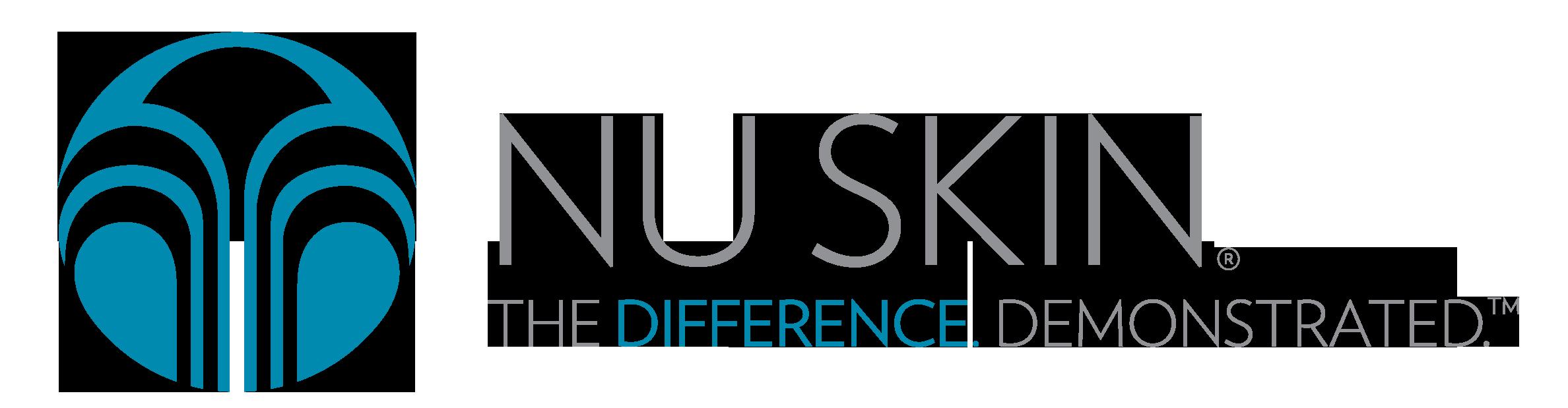 nuskin-logo