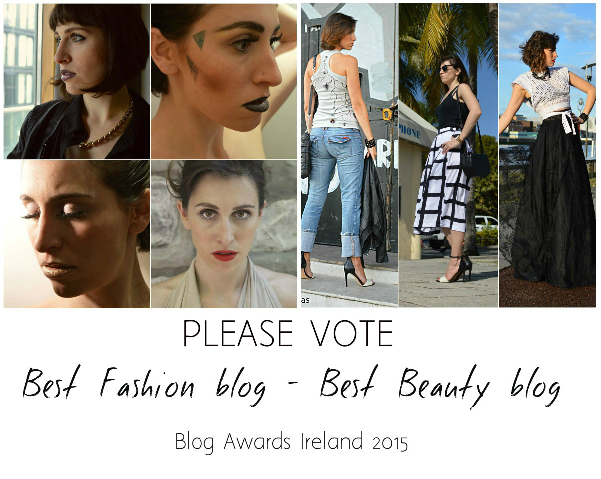 blog awards announcemnt 2015