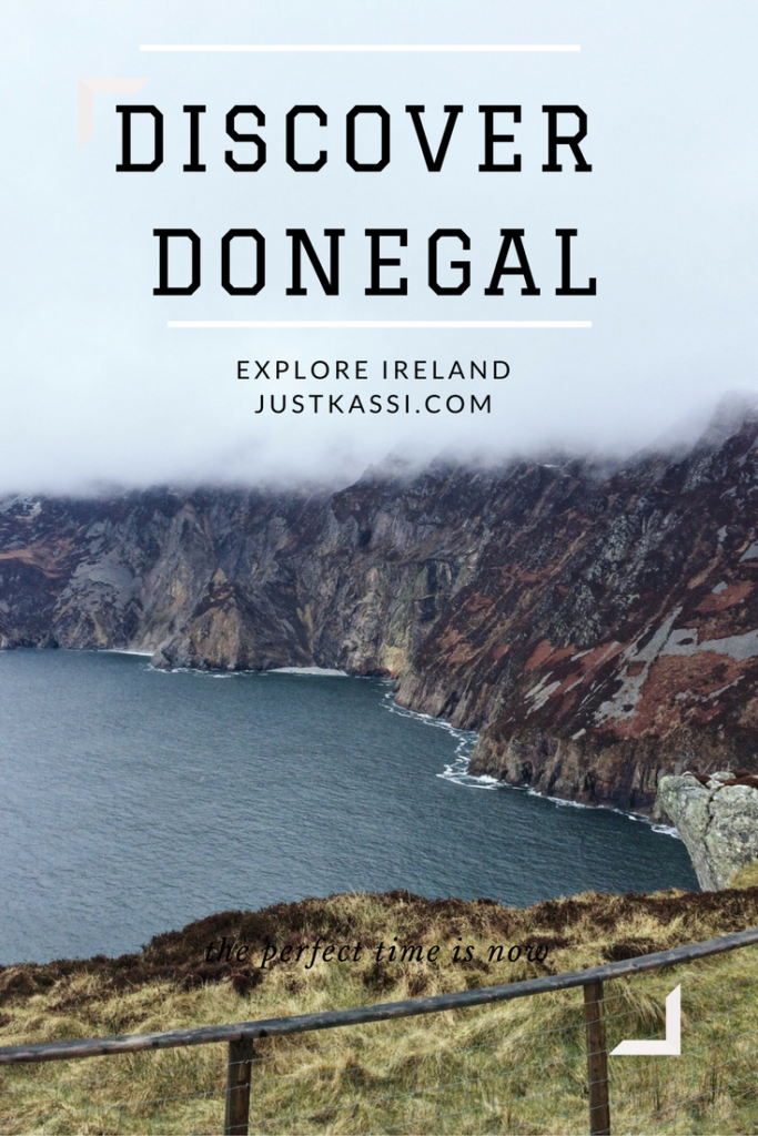 discover-donegal