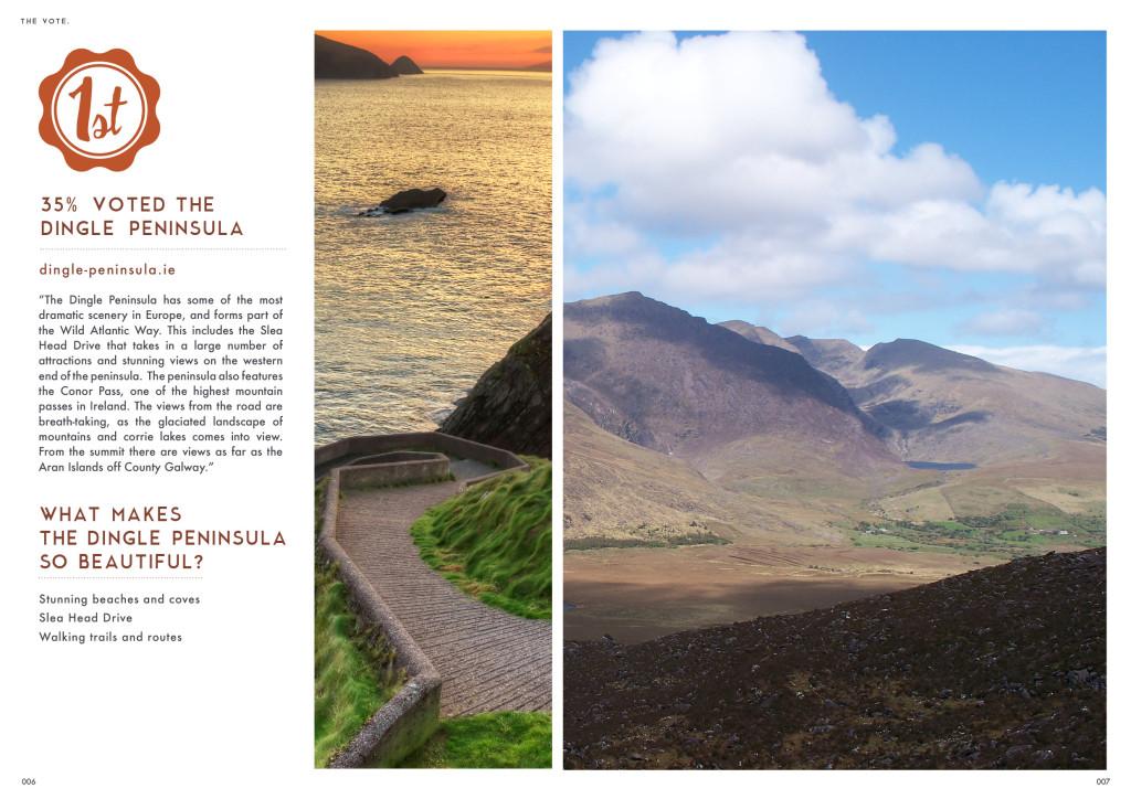 Page 5 - Dingle Peninsula