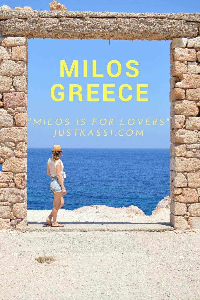 milos-greece
