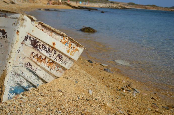 agios-georgios-beach-scaled-image-slider