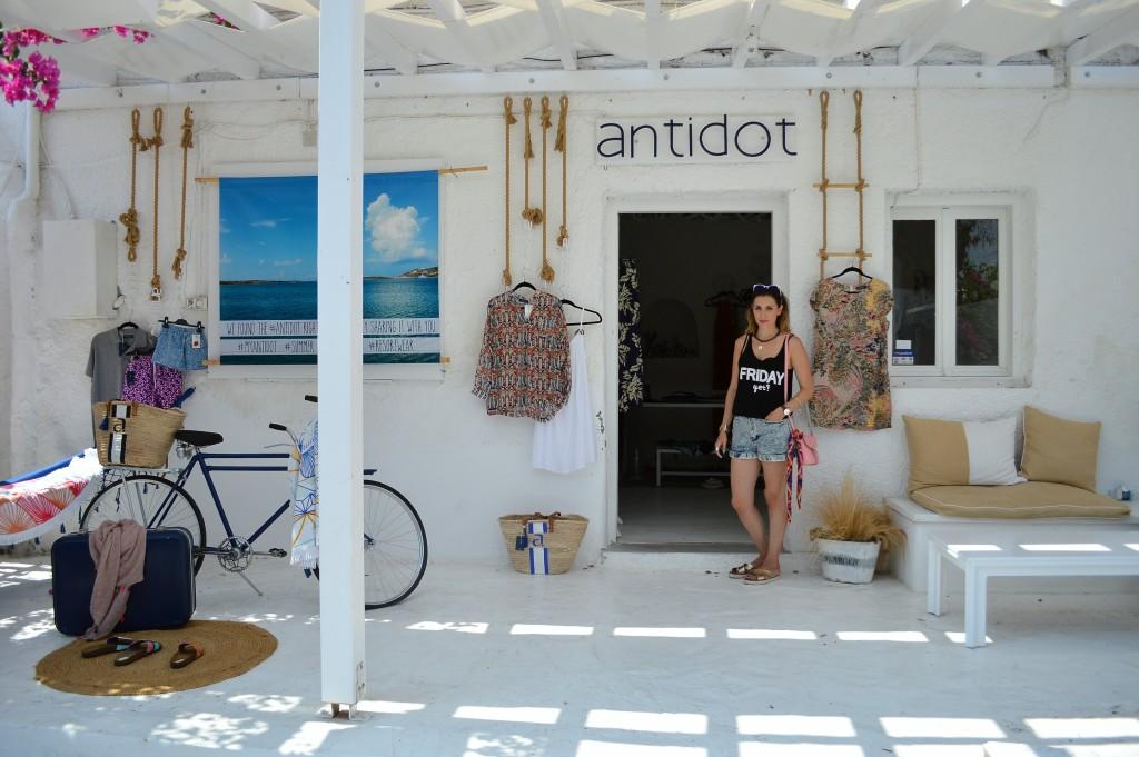antidot-shopping-antiparos