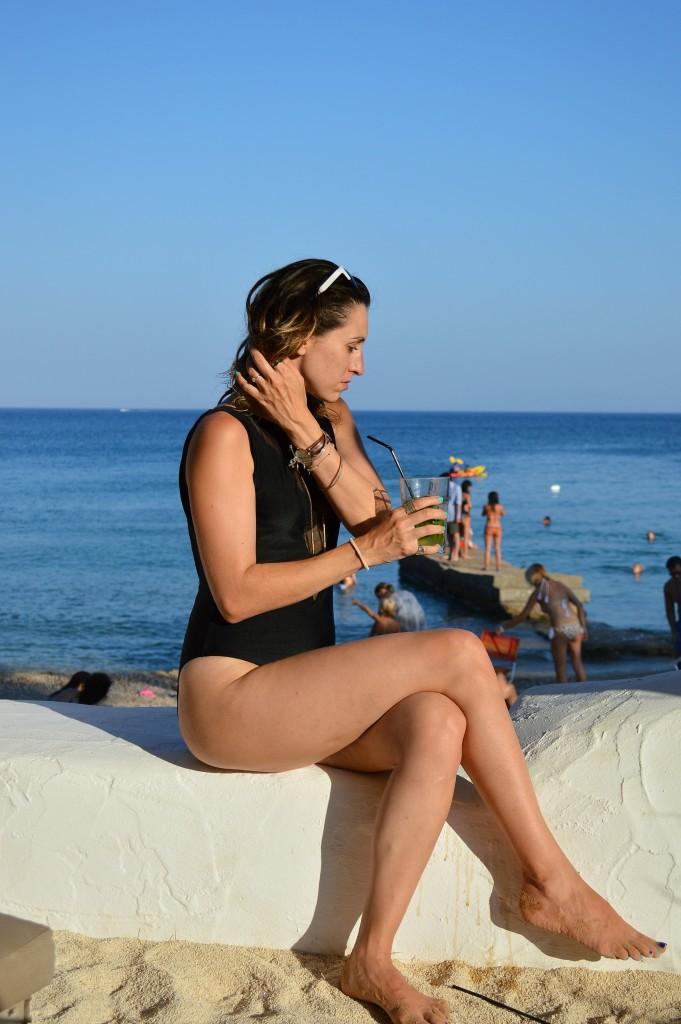 antiparos-beach