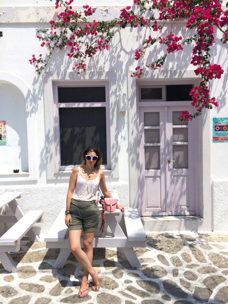 antiparos-greece-justkasi