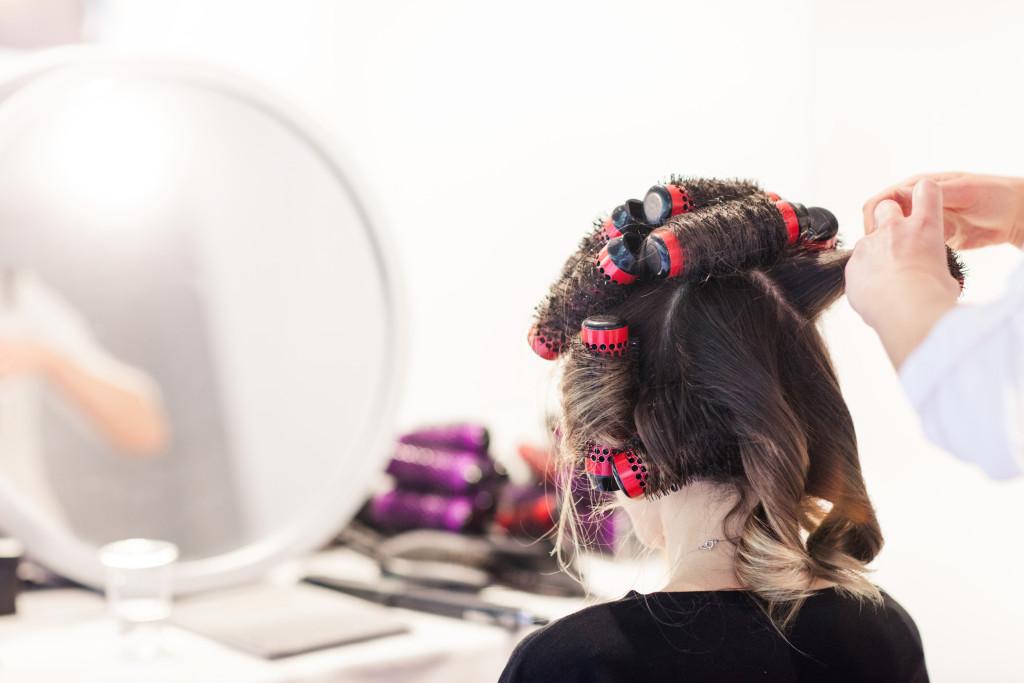 roller-bar-curls