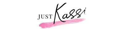 Just Kassi