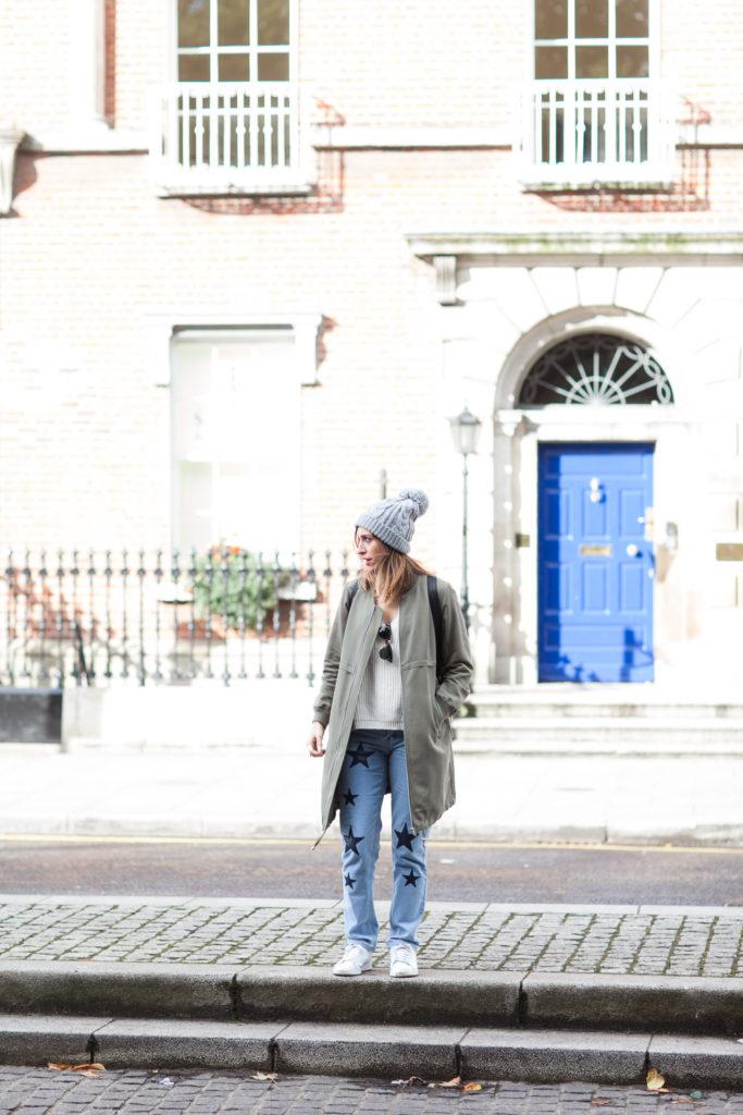 st-stephens-green- Dublin