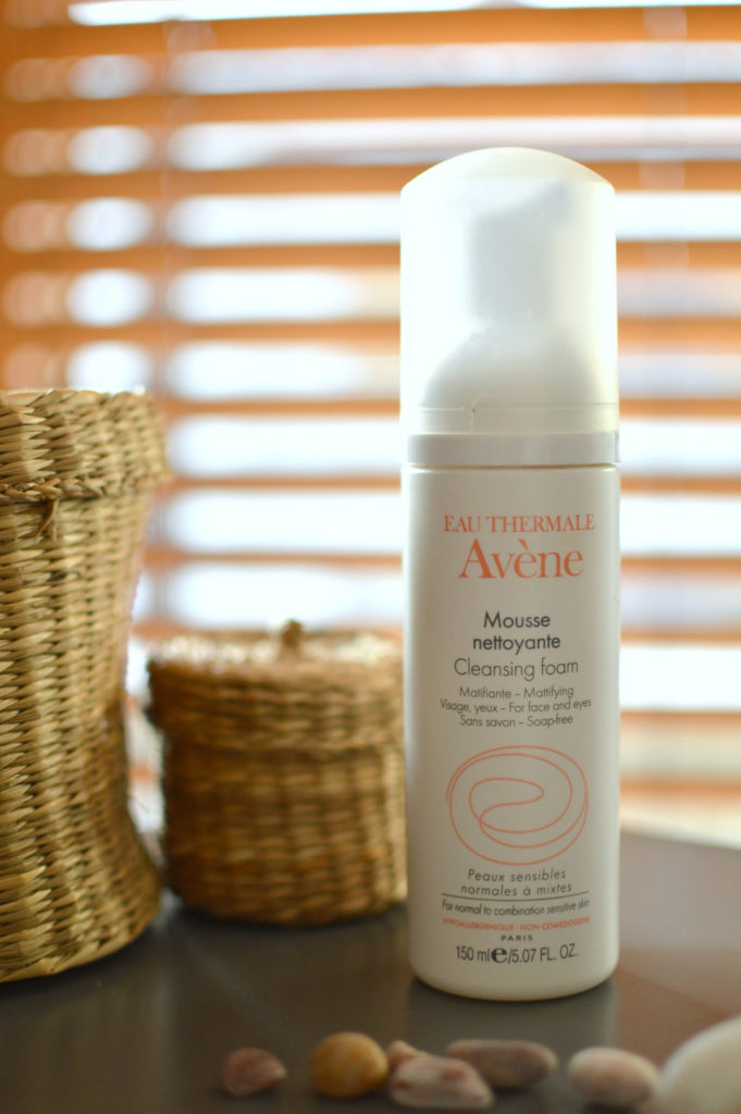 avene-face-wash-for-every-day