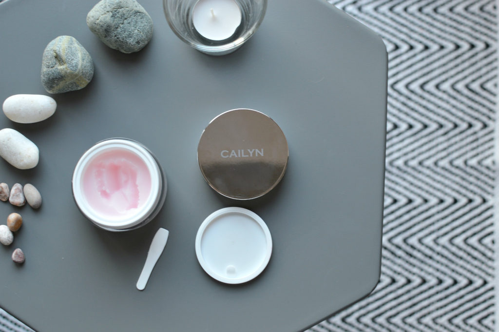 cailyn-de-make-up-balm-no-need-for-cotton-bads