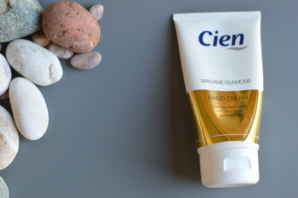 cien-hand-cream-for-daily-use