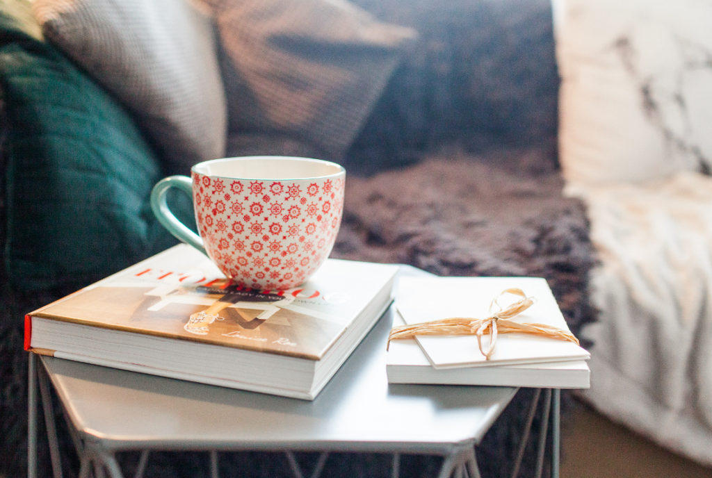 cup-dunnes-stores-homewear