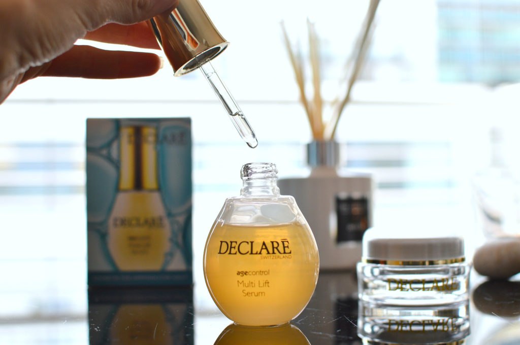 decelare-facial-serum-for-night-use
