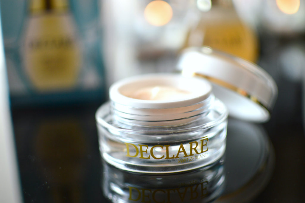 declare-contour-cream-for-night-use