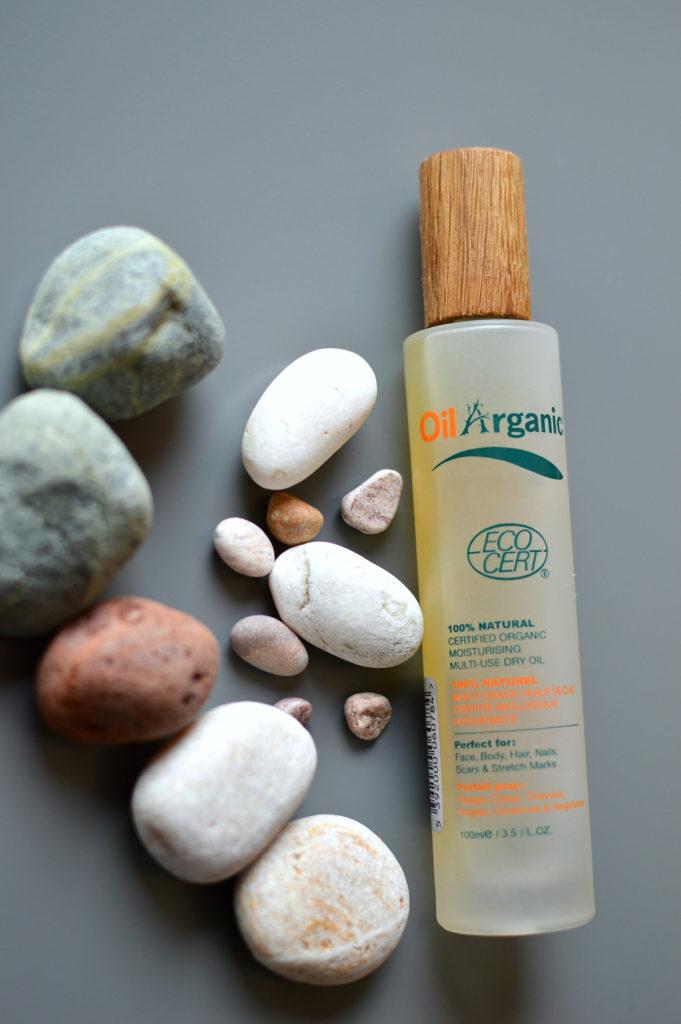dry-oil-arganic