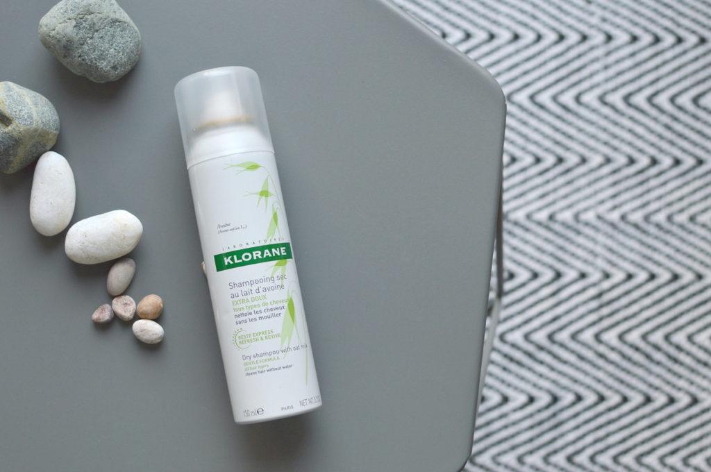 klorane-dry-shampoo-au-lait-davoine