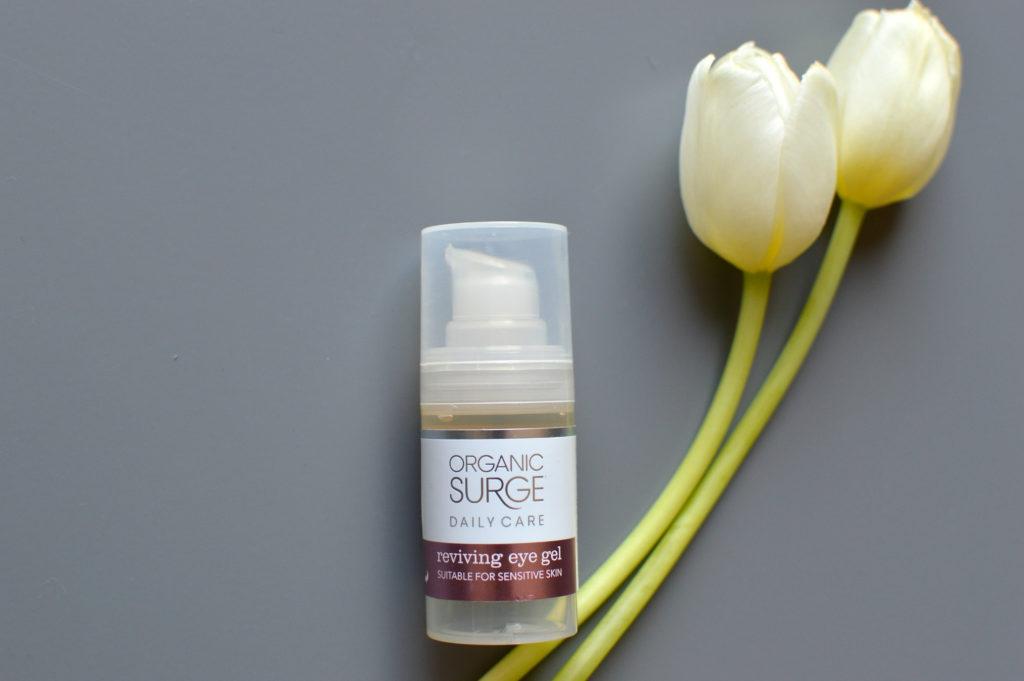 organic-surge-eyes-gel