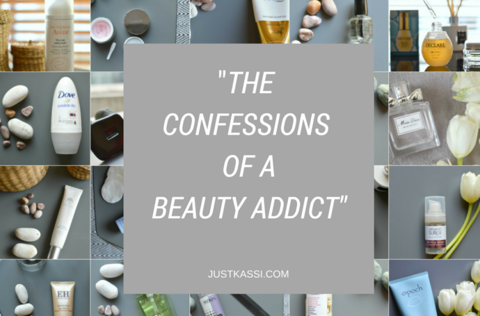 the-confessions-of-a-beauty-addict