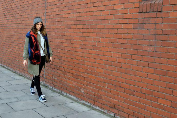 Dublin street style just kassi