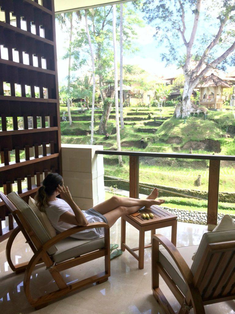 Kamandalu hotel justkassi travels
