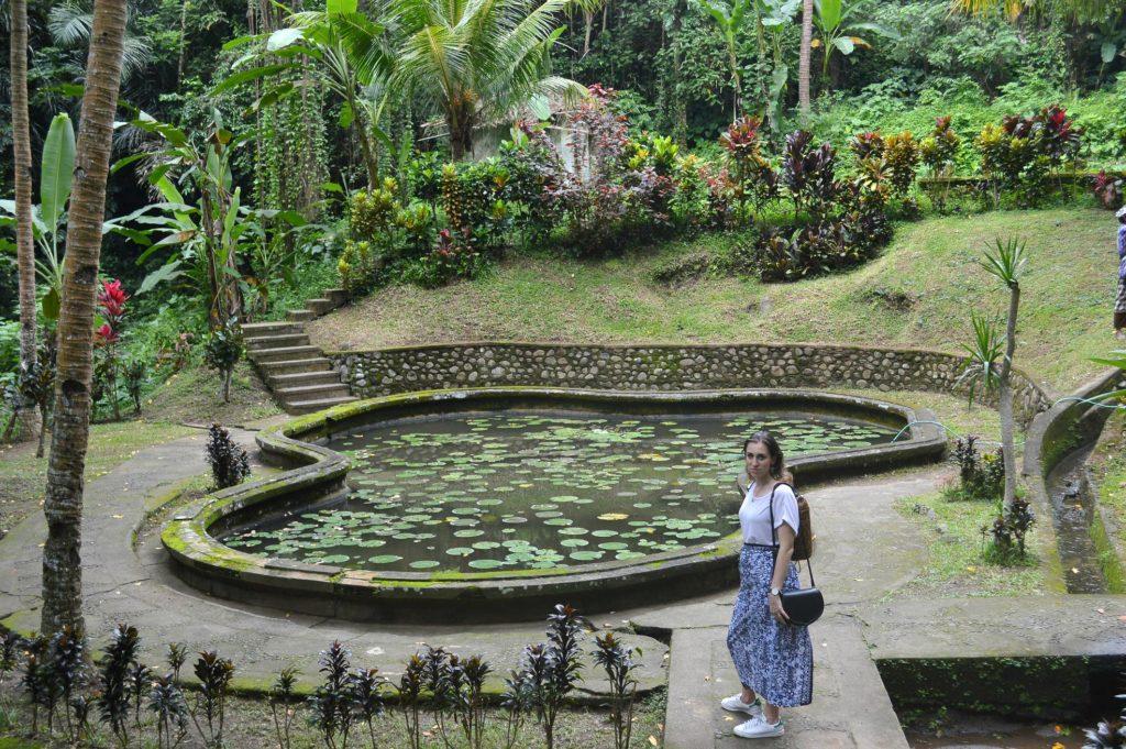 Bali Temple Justkassi