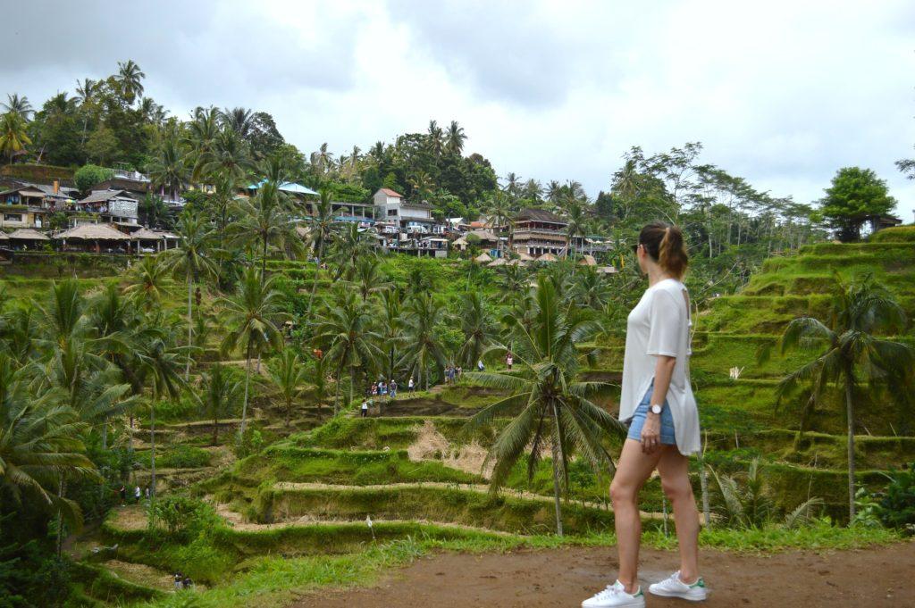 Bali just kassi