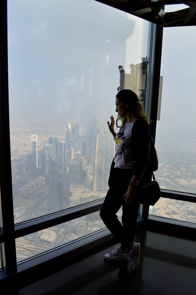 just kassi travels Dubai