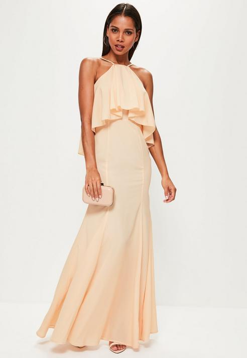 the must have summer dress