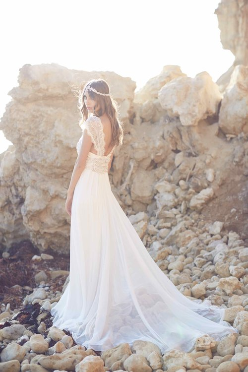 Coco+Silk+Tulle+low+res