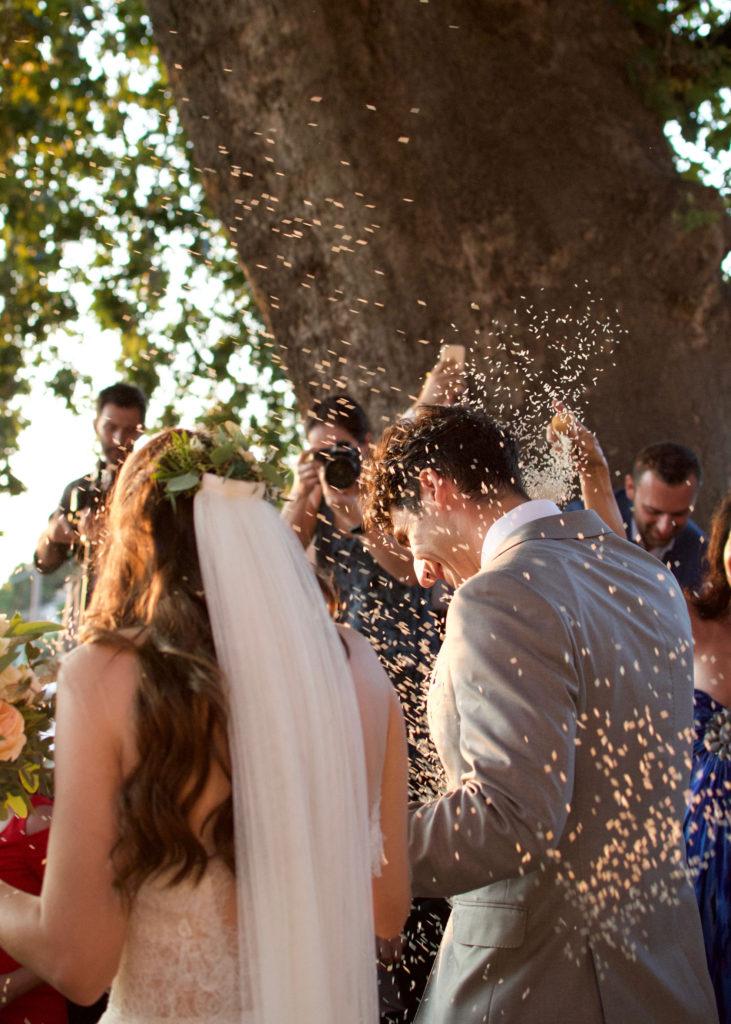just kassi wedding tips