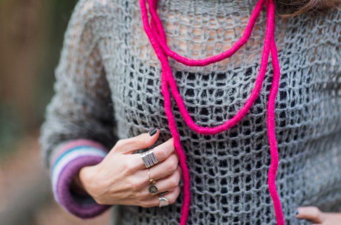 Barequette accessories