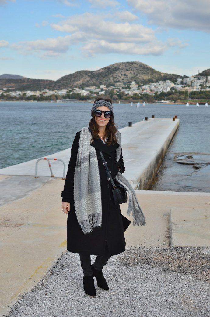 Athens Vouliagmeni