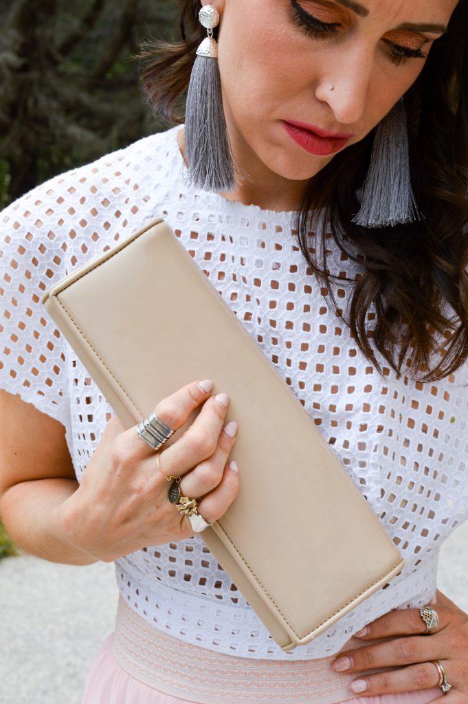 fashion blogger dublin