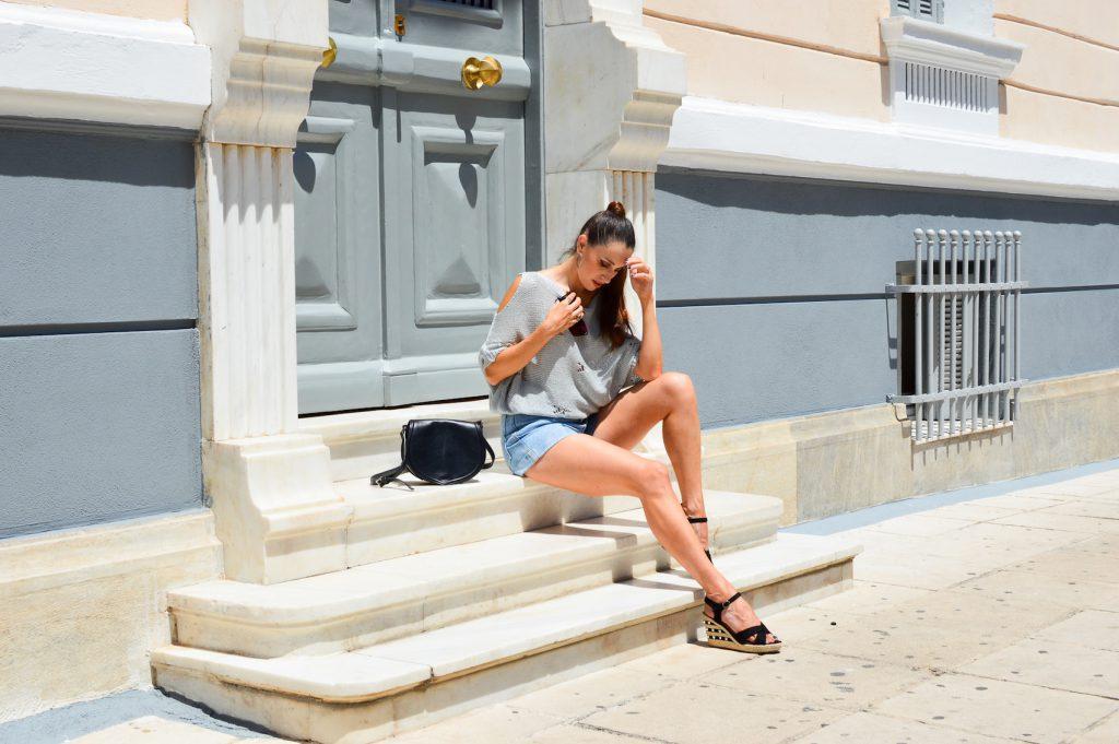 peiraias street style