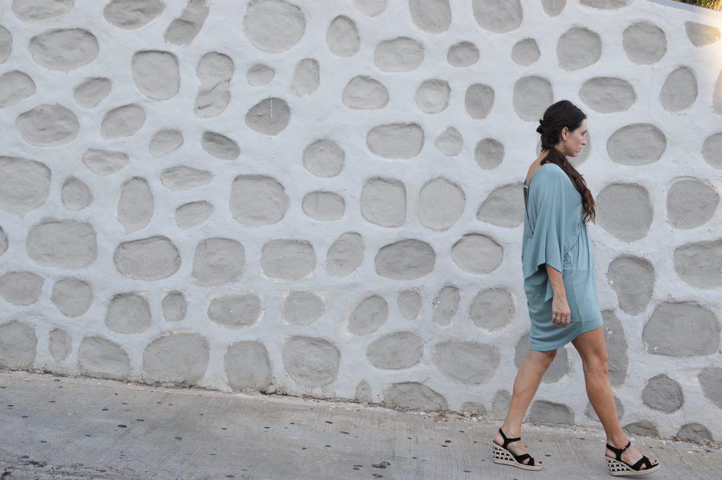 fashion blogger of the year kassiani