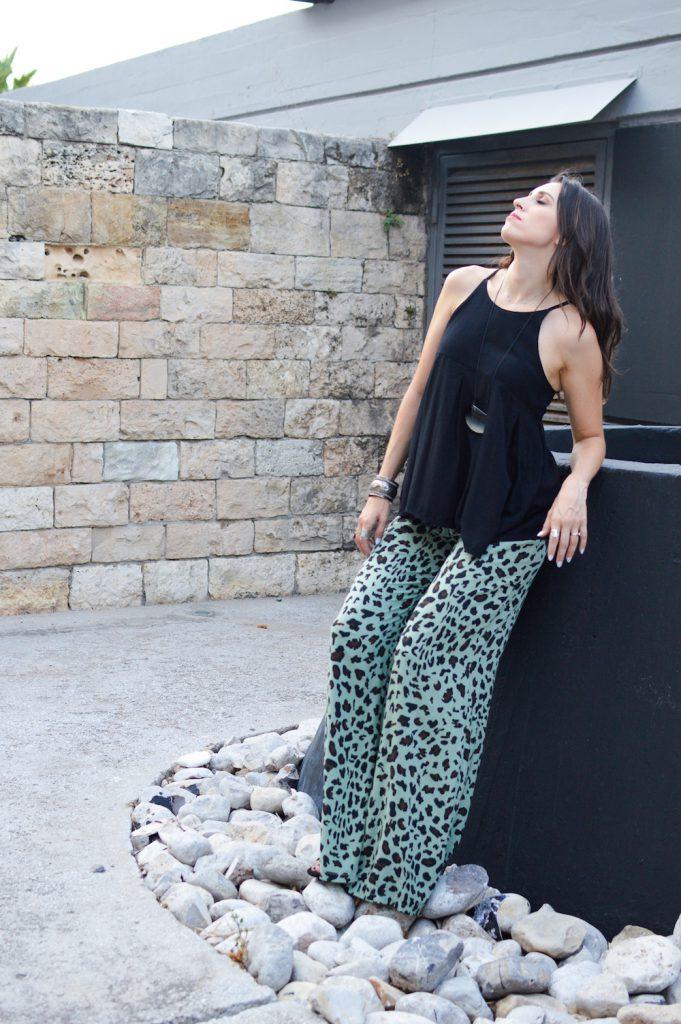 just kassi fashion blog