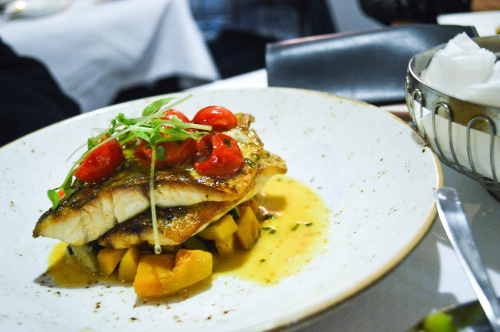 malta restaurant