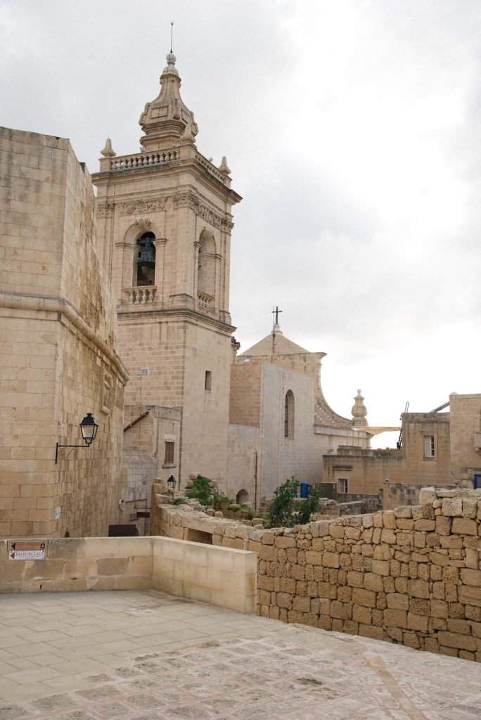 mdina justkassi travels
