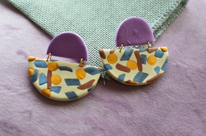 natalia accessories