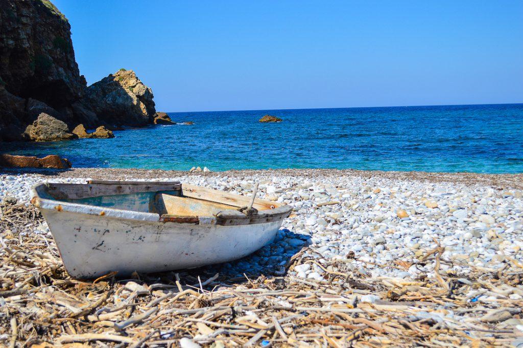 liri beach
