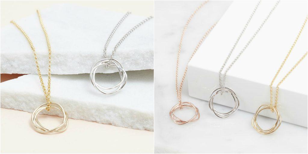 https://prf.hn/click/camref:1101l7q7J/pubref:nufc/destination:https://www.murujewellery.com/necklaces-c1/life-vitality-karma-circle-necklace-rose-gold-p744