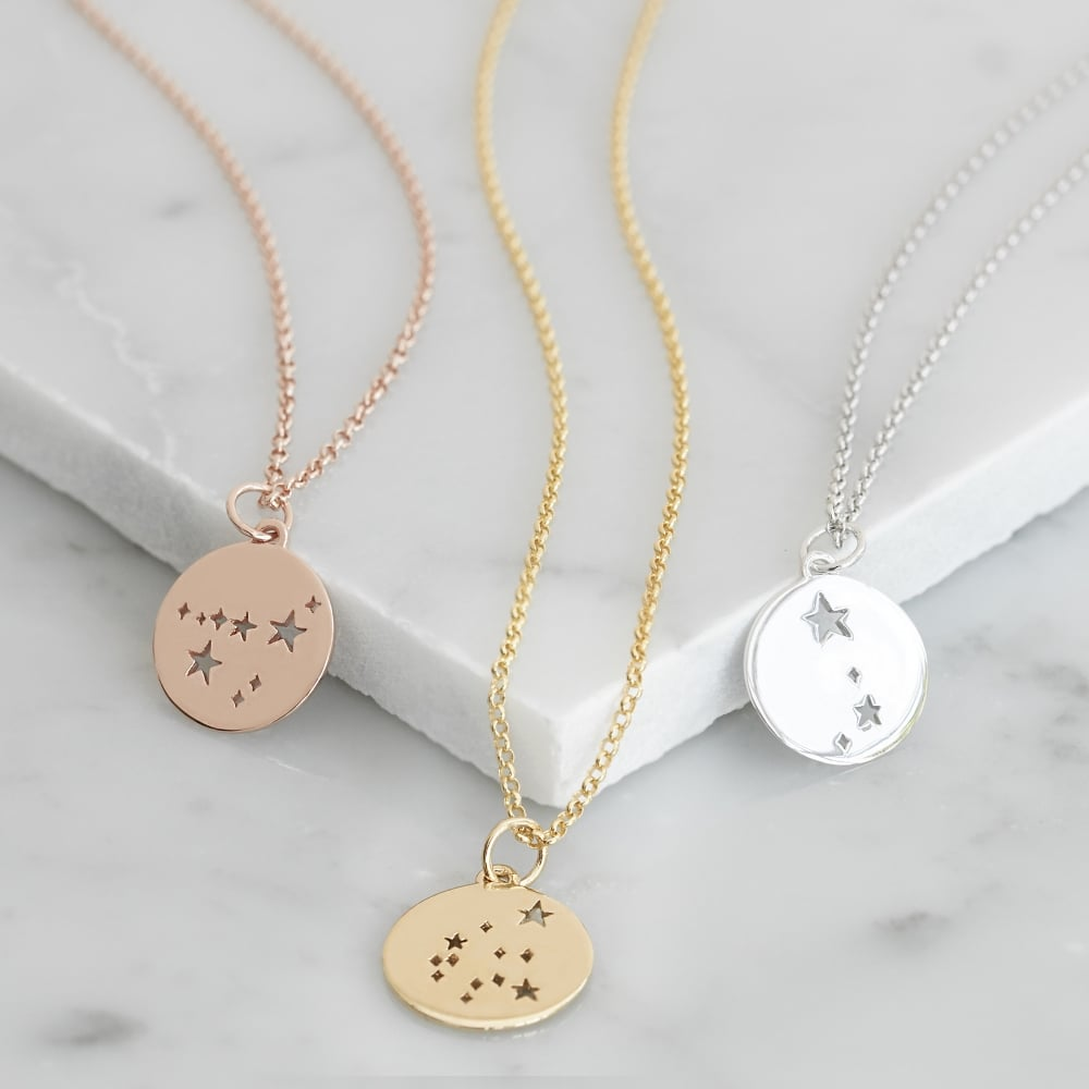 https://www.murujewellery.com/necklaces-c1/my-constellation-capricorn-star-sign-necklace-rose-gold-p437